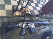 NEMO Rifle RECON .300 WIN MAG